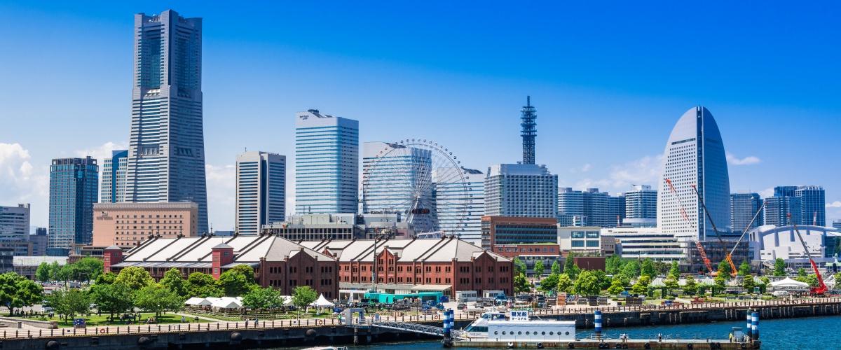 浮気調査横浜