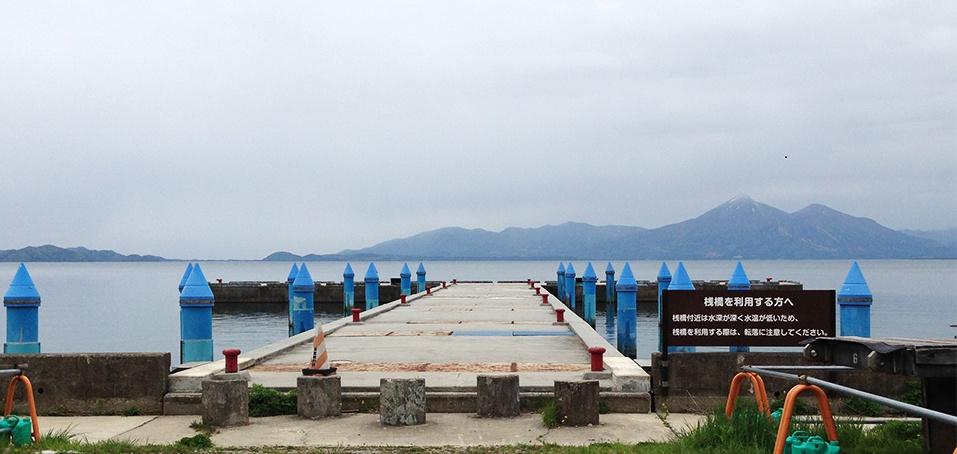 浮気調査福島