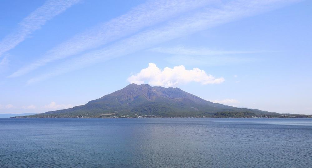 浮気調査鹿児島
