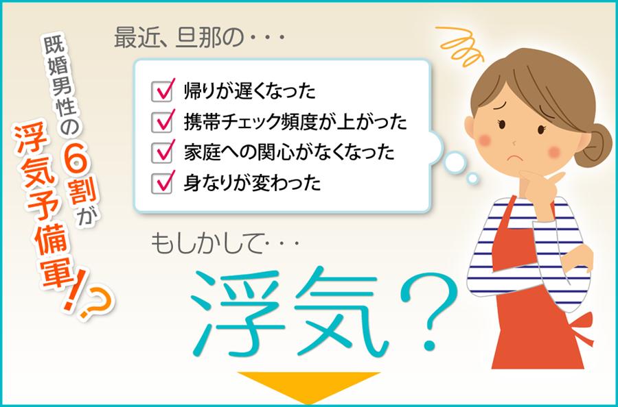 総合探偵社TS口コミ・評判