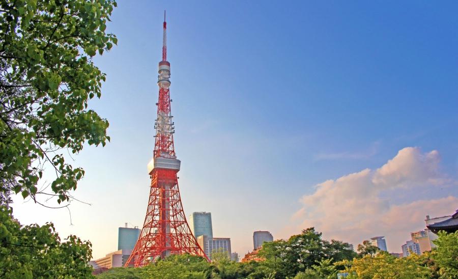 東京都港区浮気調査