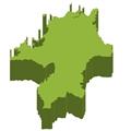 浮気調査北九州